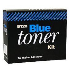 Fotospeed Blue Toner BT20 1.2L